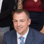 Jeff Cammuso