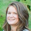 Amanda Gregiore