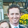 Brandon Parker