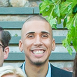 Joseph Ortiz