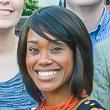 Julie Orozco