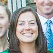 Katherine Bagdis Wally