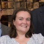 Kimberly Driscoll