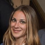 Alicia Colizza