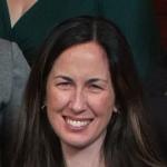 Alicia O'Connell