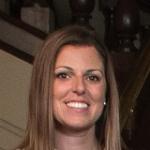 Danielle Beauregard