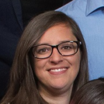 Elena Arranz Alonso