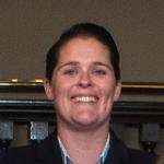 Elizabeth Condron