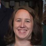 Emily Gowdey Backus