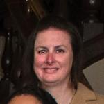 Erin Simpson