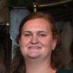 Grace Sliwoski