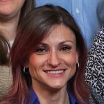 Jessika Zequeira