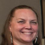 Julia Moriconi