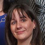 Lisa Drexhage