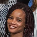 Natalie Anumba