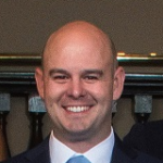 Patrick Flanigan