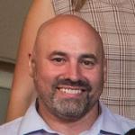 Robert Caron