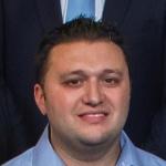 Robert Totaro